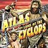 Atlas Against the Cyclops (1961)