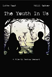 The Youth in Us Poster