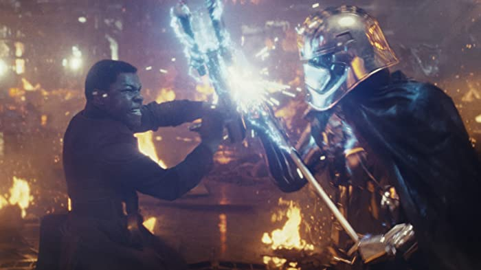 Star Wars: Az utolsó Jedik (2017)