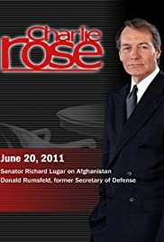 Episode dated 20 June 2011 Poster