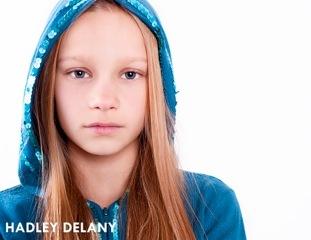 hadley delany 2015