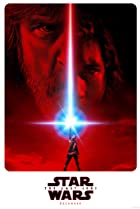 Image of Star Wars: The Last Jedi