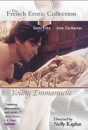 Néa(1976) Poster - Movie Forum, Cast, Reviews