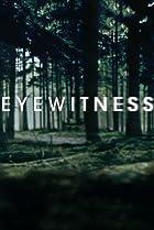 Image of Eyewitness