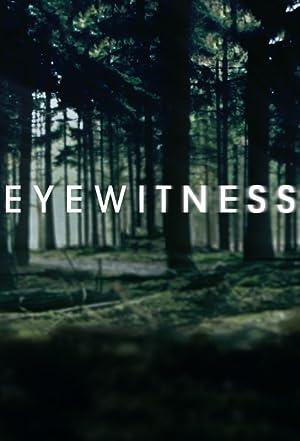 Eyewitness: Season 1