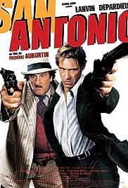 San Antonio(2004) Poster - Movie Forum, Cast, Reviews