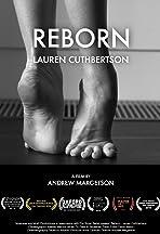 Reborn: Lauren Cuthbertson