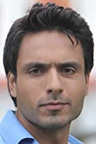 Image of Iqbal Khan