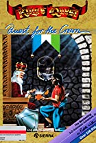 Image of King's Quest: Quest for the Crown