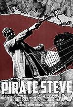 Pirate Steve