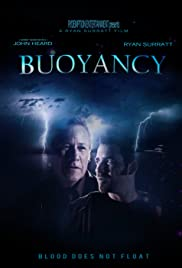 Buoyancy (2013) Poster - Movie Forum, Cast, Reviews