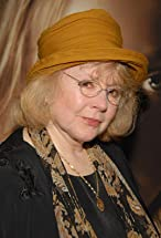 Piper Laurie's primary photo