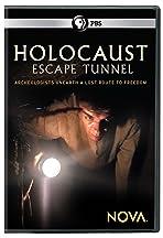 Holocaust Escape Tunnel