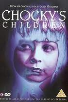 Image of Chocky's Children