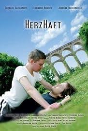 HerzHaft Poster