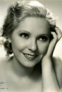 June Clyde Picture