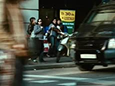 Biutiful -- International Trailer