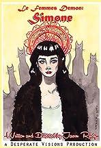 Simone: Le Femmes Demon