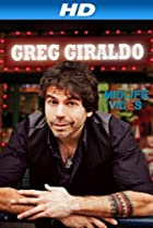 Image of Greg Giraldo: Midlife Vices