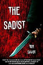 Image of The Sadist