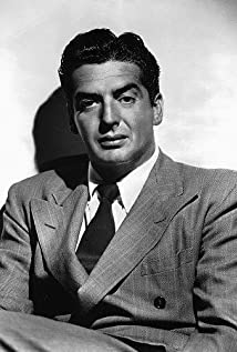 victor mature wikipediavictor mature quotes, victor mature wikipedia, victor mature pronunciation, victor mature, victor mature actor, victor mature movies, victor mature images, victor mature biography, victor mature imdb, victor mature daughter, victor mature grave, victor mature net worth, víctor mature, victor mature actor biography, victor mature chris noth, victor mature gay, victor mature samson, victor mature filmleri izle, victor mature sanson y dalila, victor mature biografia