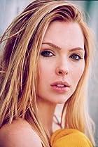 Image of Christina Murphy