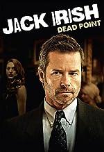 Jack Irish Dead Point(2014)