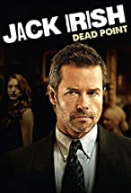Primary image for Jack Irish: Dead Point