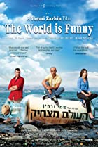 Image of The World Is Funny