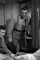 Image of Gunsmoke: Home Surgery