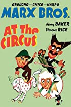 Image of At the Circus