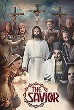 Primary image for The Savior