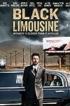 Exclusive: Black Limousine DVD Clip