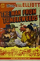 Image of The Man from Tumbleweeds