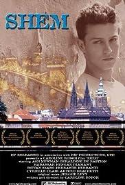 Shem(2004) Poster - Movie Forum, Cast, Reviews