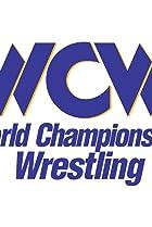 Image of WCW World Championship Wrestling