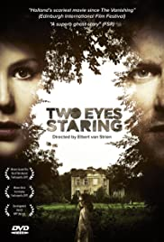 Zwart water(2010) Poster - Movie Forum, Cast, Reviews