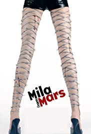 Mila ot Mars(2004) Poster - Movie Forum, Cast, Reviews
