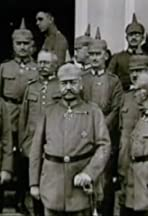 Blood & Iron: The Story of the German War Machine