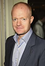 Jake Wood's primary photo