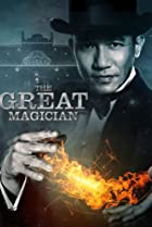 Image of The Great Magician