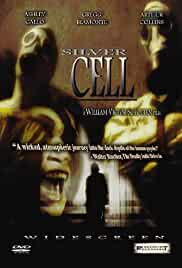 Download Silver Cell (2011) Free Movie
