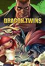 Dragon Twins