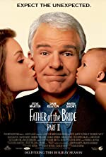 Father of the Bride Part II(1995)