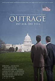 Outrage (2009) Poster - Movie Forum, Cast, Reviews