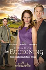 The Reckoning(2016)