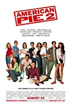 Image of American Pie 2