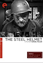 Primary image for The Steel Helmet