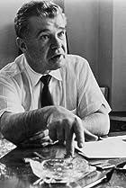 Robert Rossen