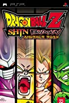 Image of Dragon Ball Z: Shin Budokai - Another Road